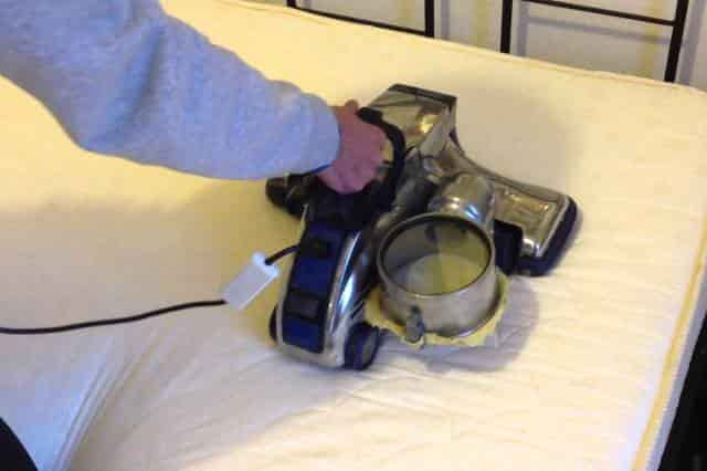 How 2 Get Rid Of Bed Bugs Yourself