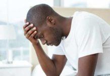 Skin tags on penis or scrotum lower self esteem