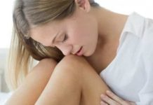 Skin tags on vag may be as a result of hormonal changes during pregnancy or menstruation