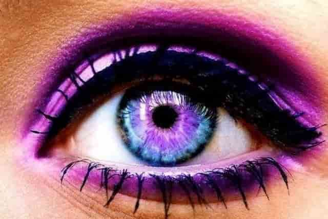 How To Change Your Eye Color Naturally Permanently In 10